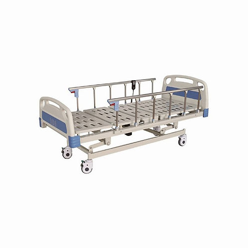 RM14, 5-Function Electric Hospital Bed