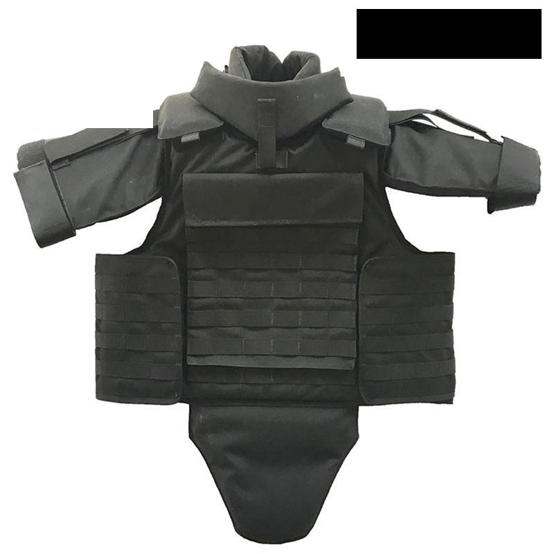 military_bulletproof_vest-81