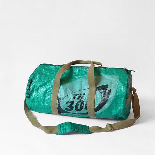 """Bag """"SPORTY"""" XL"""
