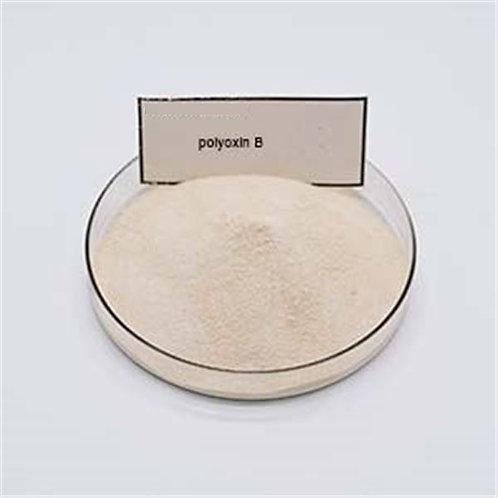 Polyoxin