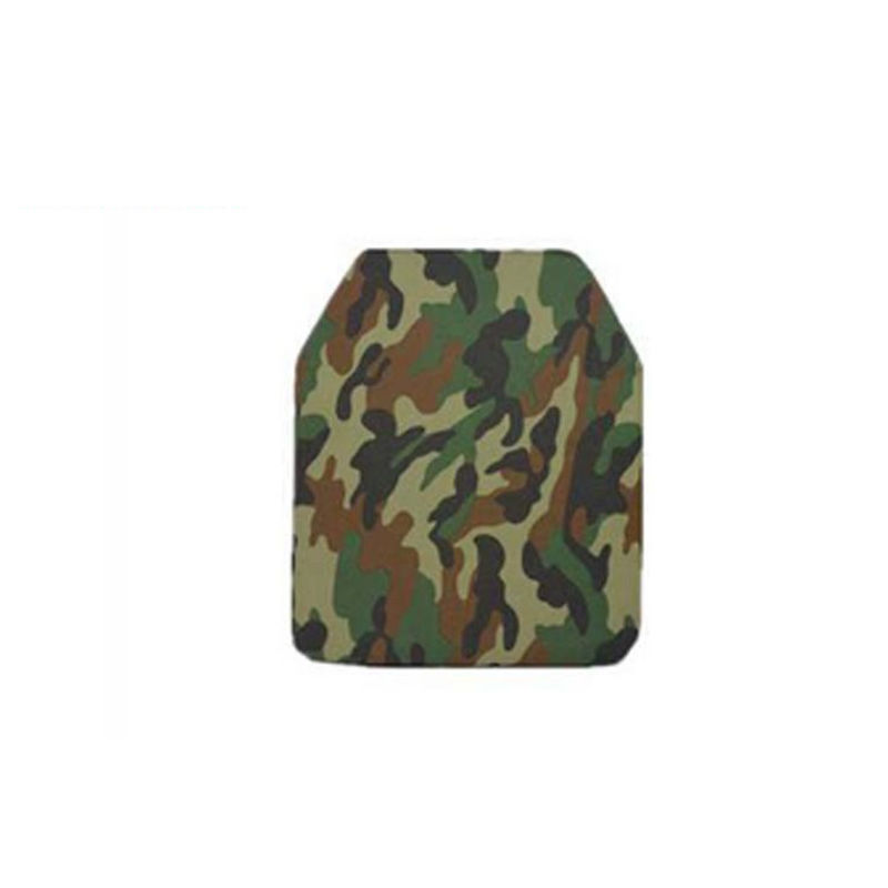 military-camo-bulletproof-plate