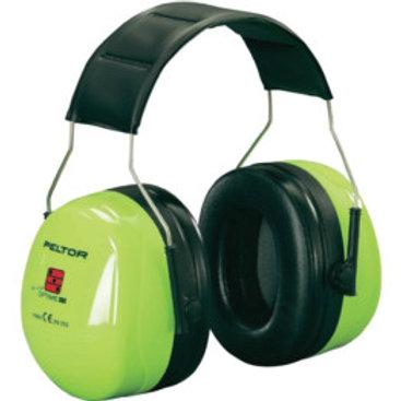3M PeltorOptime™ III Ear Defenders