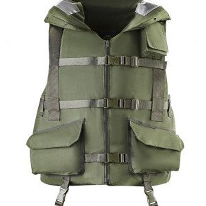 Iron Shark Special Vest