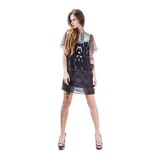 #Architect Dress 1.0