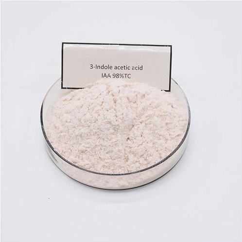 Auxin Indole 3 Acetic Acid IAA