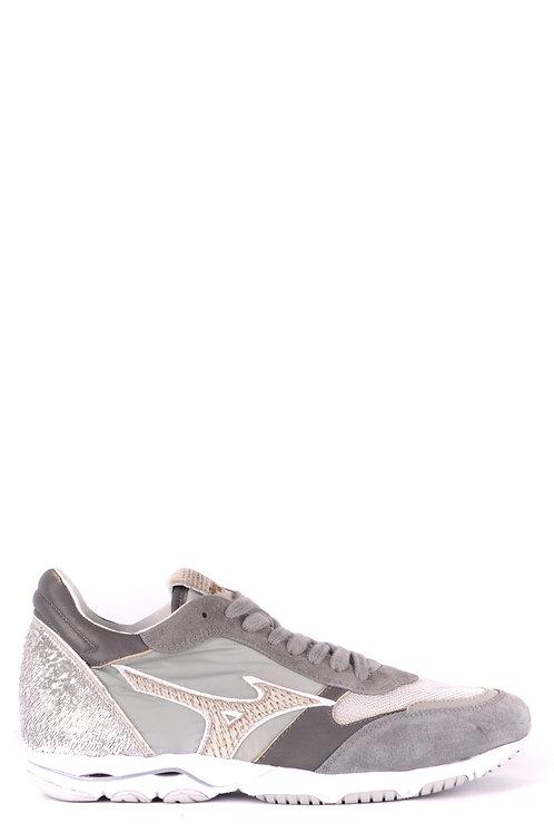 Shoes MIZUNO1906