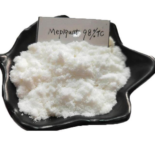 Mepiquat Chloride PIX