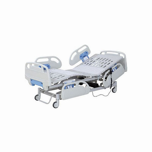 RM13, 3-Function Electric Hospital Bed