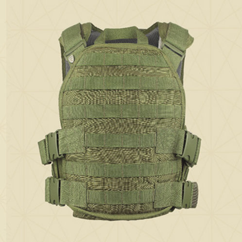 TRX Vest