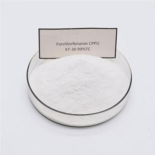 Fruit Enlargement Forchlorfenuron CPPU KT-30