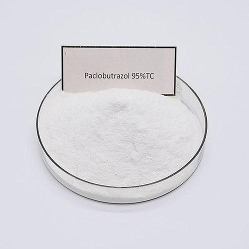 Paclobutrazol 95%TC, 25%SC, 15%WP, 30% WP