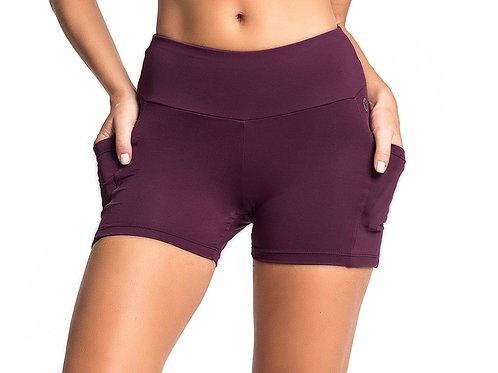 Crossfit Shorts - Sublime