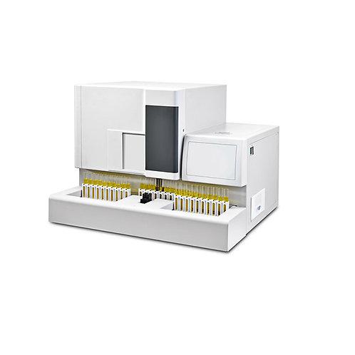 Clinical Automatic urine analyzer machine MSLAVE02