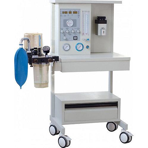 BR-AM02 Anesthesia Machine
