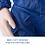 Thumbnail: Disposable Non woven Coveralls
