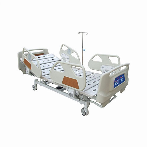 RM11- 5-Function Electric Hospital Bed