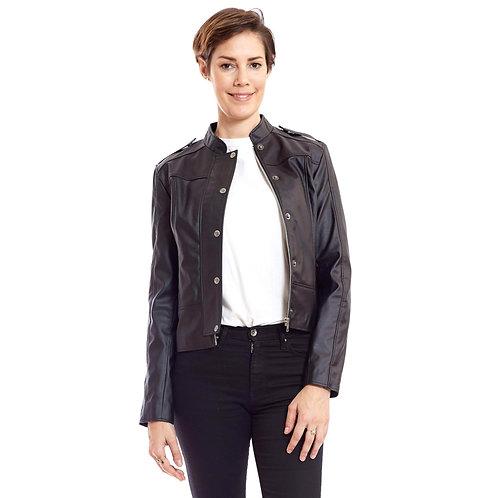 Casual Jacket Helen