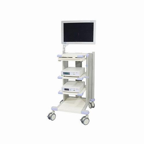BR-LT10 Endoscope Trolley