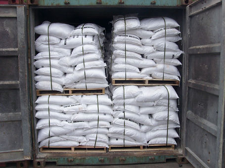 Mono-Ammonium Phosphate MAP Tech Grade 12-61-0 loading