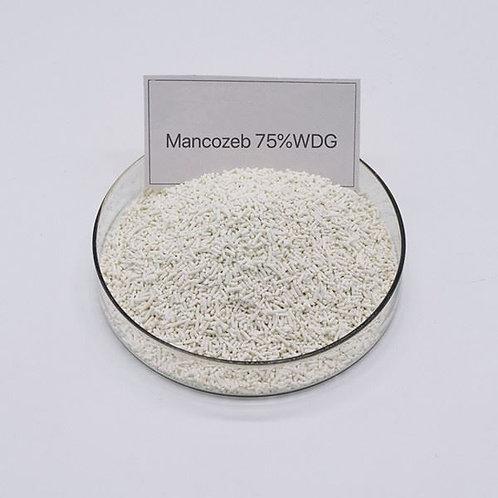 Mancozeb 75%WDG