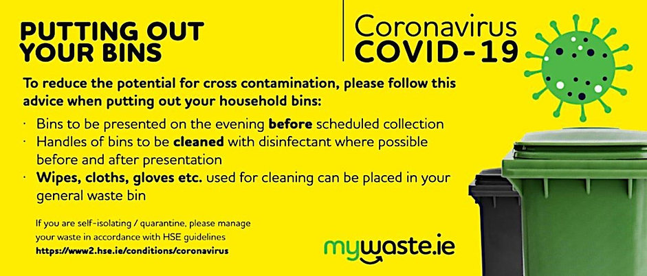 covid-19-mywaste-ie-covid-19-graphic.jpg