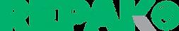 Repak Logo.png