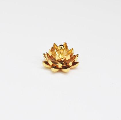 Lotus Incense Stand