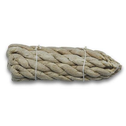 Aajudyo Dhupayan Rope Incense