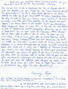 Letter03.jpg