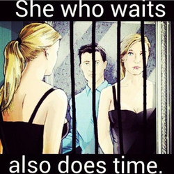 PW - MEME - does time too