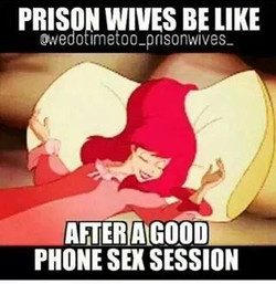 PW - MEME - phone sex