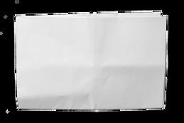 FoldedPaper2.png