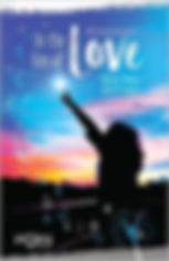 IntheKeyofLoveBookCover.jpg