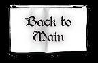 BackToMainButton.png