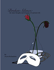 BrokenSilenceBookCover.jpg