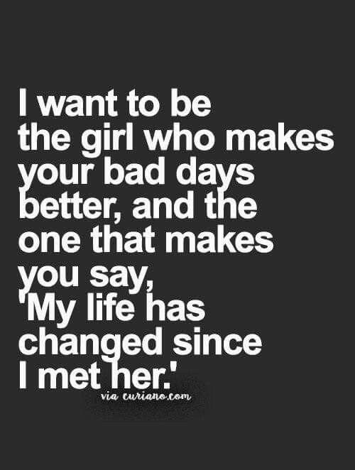 PW - MEME - changed him