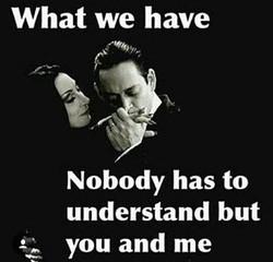 PW - MEME - no one undersands