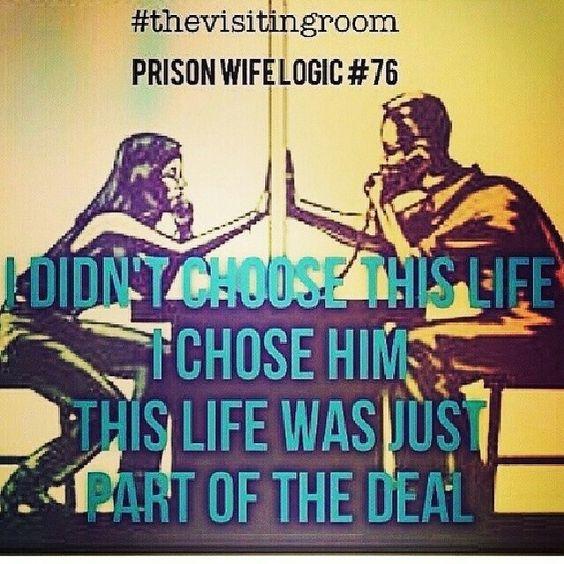 PW - MEME - hard life deal