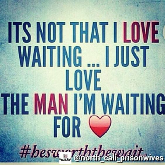 PW - MEME - worth the wait