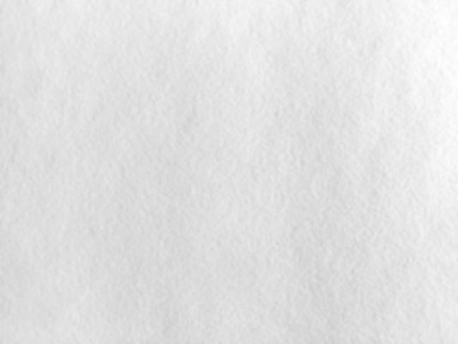 SketchbookPaper.jpg