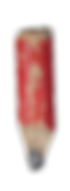 Pencil_red_small.png