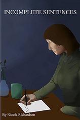 IncompleteSilencesBookCover.jpg