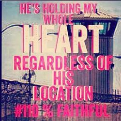 PW - MEME - holding my heart