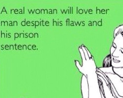 PW - MEME - love her man