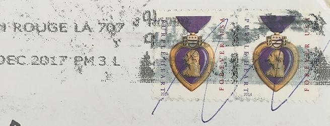 EnvelopeStamps.jpg