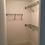 Thumbnail: BRIDGELAND HILL 2 bed + den / 2 bath
