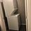 Thumbnail: VETRO 2 BED / 2 BATH
