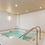 Thumbnail: KEYNOTE TWO 1 bed / 1 bath