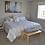 Thumbnail: AUBURN BAY 4 bed / 3.5 bath