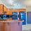 Thumbnail: BELLA VISTA 2 bed / 2 bath